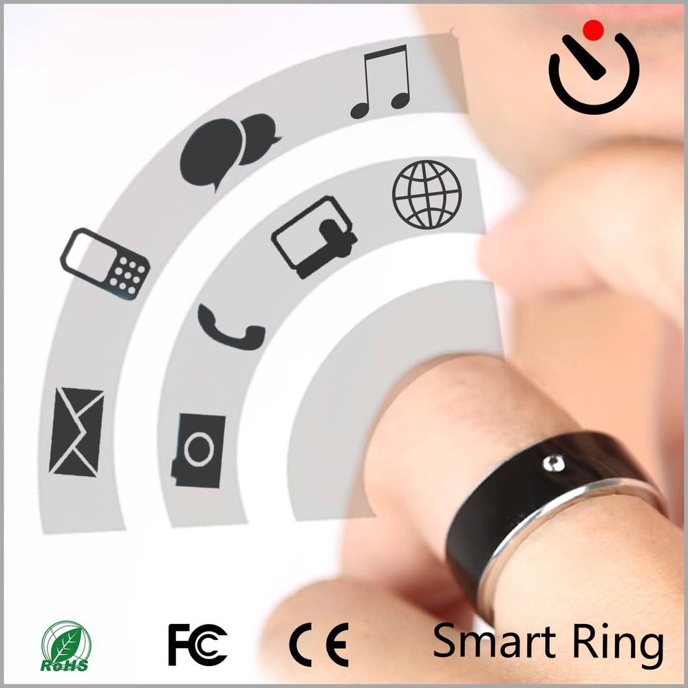 Jakcom Smart Ring Consumer Electronics Computer Hardware&Software Graphics Cards Ati Mobility Hd Radeon Geforce Gtx 970 Lcd Tv