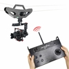 /product-detail/drone-partner-carbon-fiber-flycam-photography-equipment-cable-cam-c2-for-3-axis-stabilizer-gimbal-application-62179773805.html