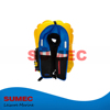 Manufacturer Classic Personalized Life Jacket