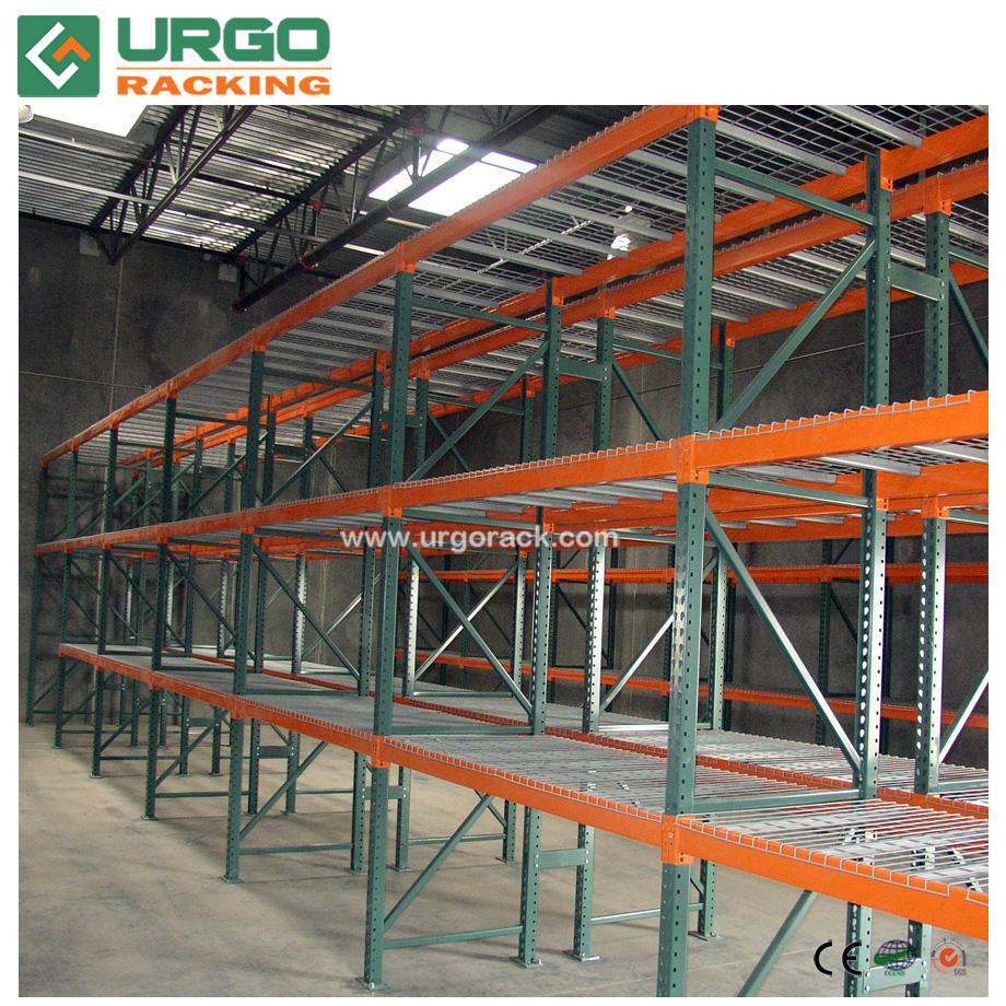 selective industrial warehouse shelving teardrop pallet rack buy rh alibaba com industrial warehouse shelving units heavy duty industrial warehouse shelving