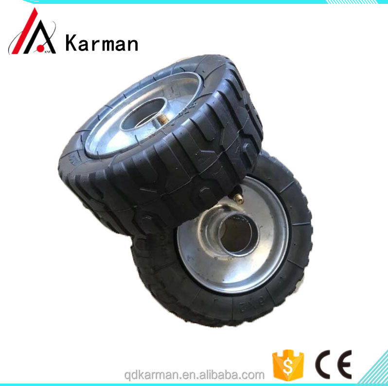 pneumatic tyre characteristics Increased applications bolster advances in pneumatic tire rollers company profile power equipment co.