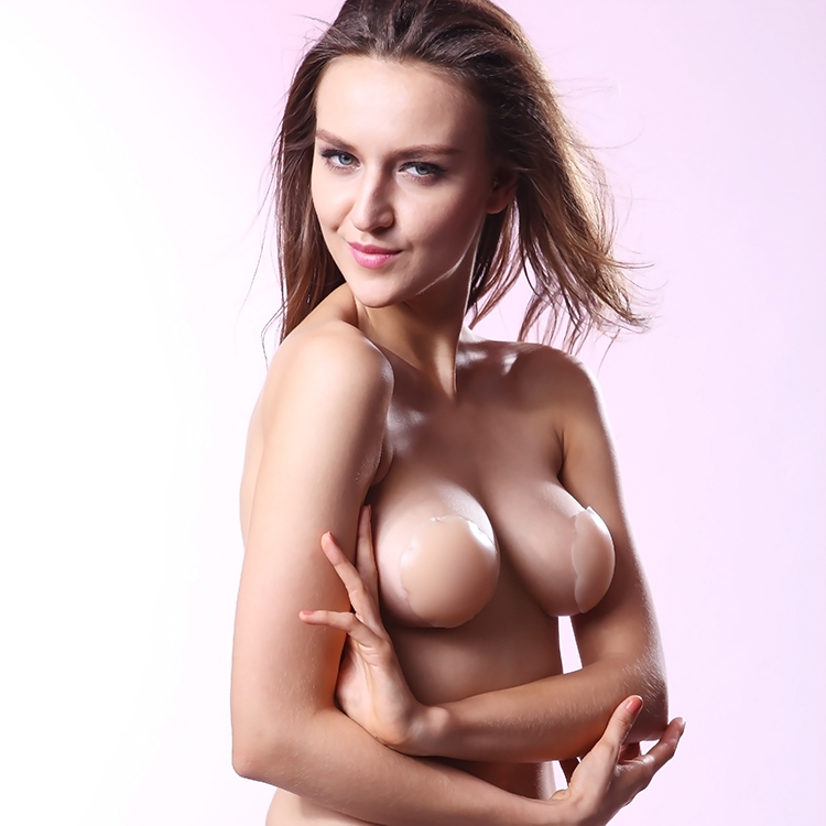 Think, sexy nipples naked women