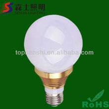 5W Bulbs E10 220V LED 1Year Warranty With High Quality And Low Price(CE&ROHS)