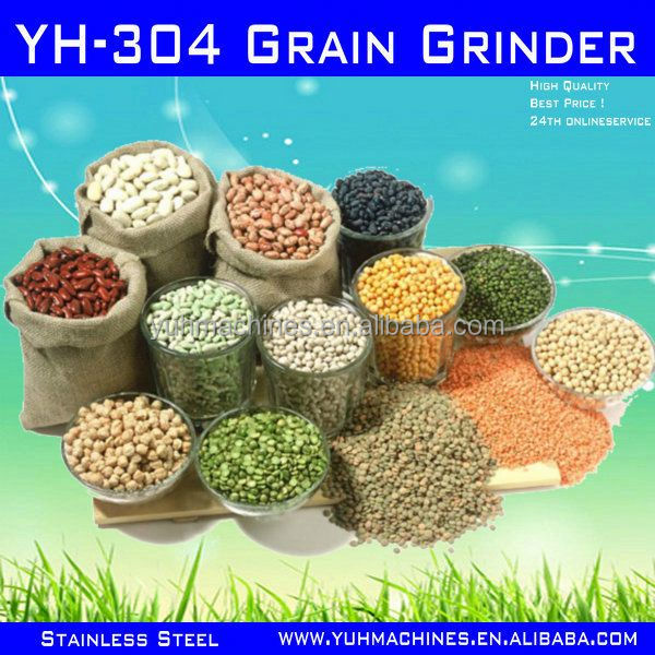 Factory Direct Sale Corn Maize Mill Machine/Maize Flour/Rice And Corn Mill