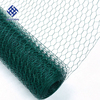 /product-detail/factory-supply-pvc-coated-and-galvanized-hexagonal-wire-mesh-anping-hexagonal-mesh-chicken-wire-mesh-60611420044.html