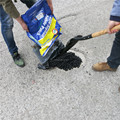 Cold Mix Asphalt Manufacturer / Asphalt Cold Mix / Road Pothole Repair
