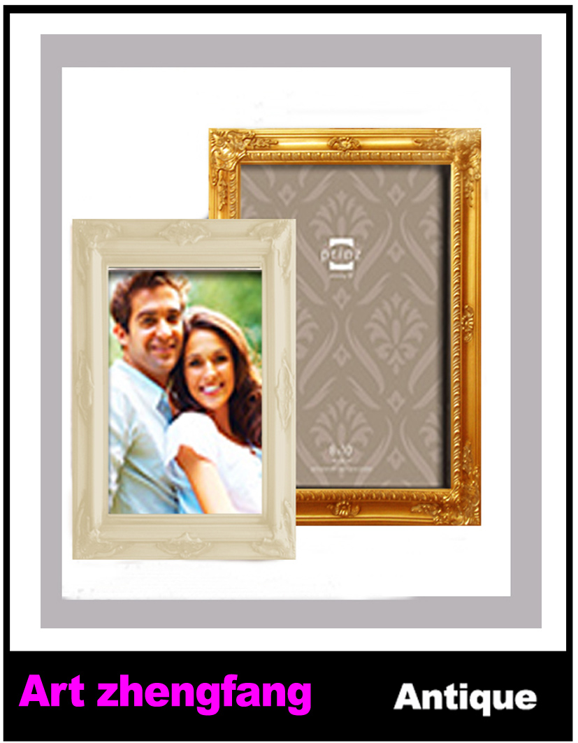 special moments photo frames,wood photo picture frame
