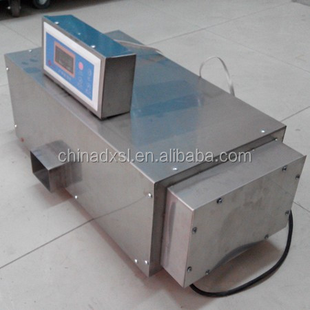 Ceiling Mounted Dehumidifier/industrial Dehumidifier