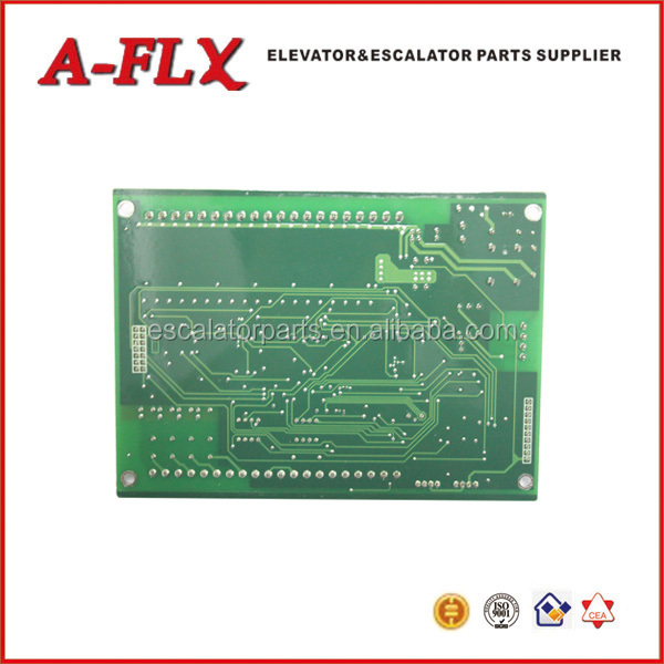 SM-02-D bulk buy from china electronic pcba service