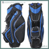 Xiamen OEM custom fashion golf bag for sale wholesale