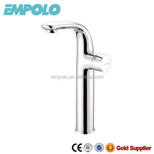 Fashion Design High Brass Durable Kitchen Faucet 82 1102