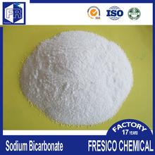 soda ash/washing soda and sodium bicarbonate /baking soda from china