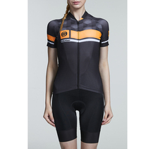 Newest 2016 Monton cycle-wear with comfortable summer jeresy