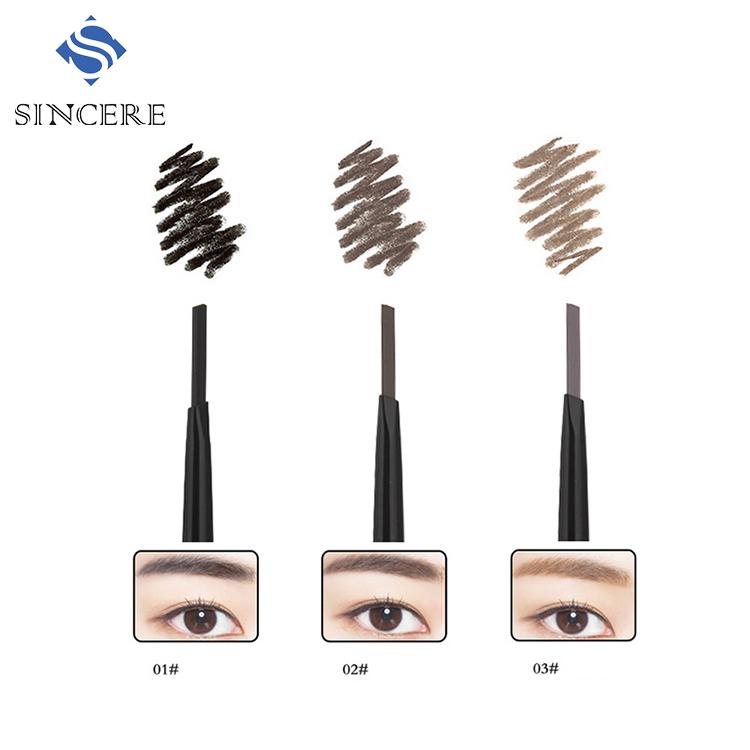 Wholesale The Best Eyebrow Pencil Online Buy Best The Best Eyebrow