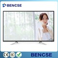 2017 3x video iconic led tv full hd from taobao