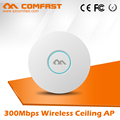 Cheap Price Access Point COMFAST CF-E320N Built in Two Antennas Strong Signal Portable Wifi Router