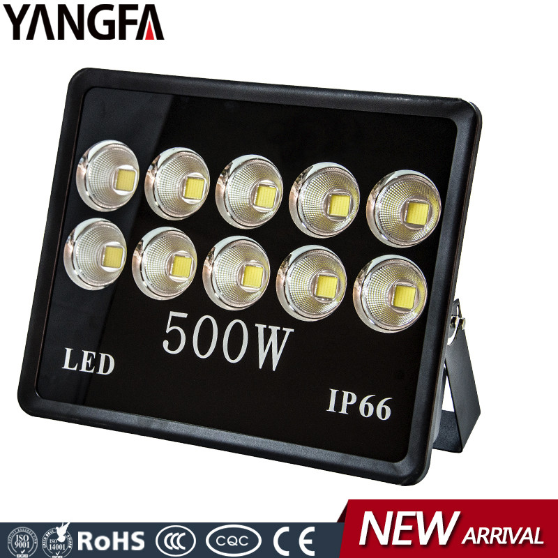 Professional Strength Led Flood Light Supplier