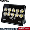 Professional Amp Strength Led Flood Light