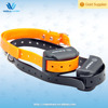 Professional electronic collar remote control dog collar