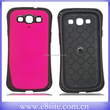 Purse Case For SamSung Galaxy s3 i9300