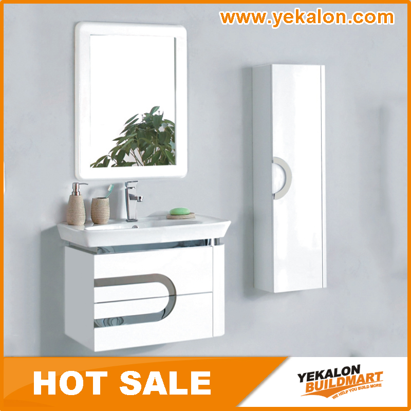New Top Selling High Quality Competitive Price Style Selections Bathroom Vanity Manufacturer