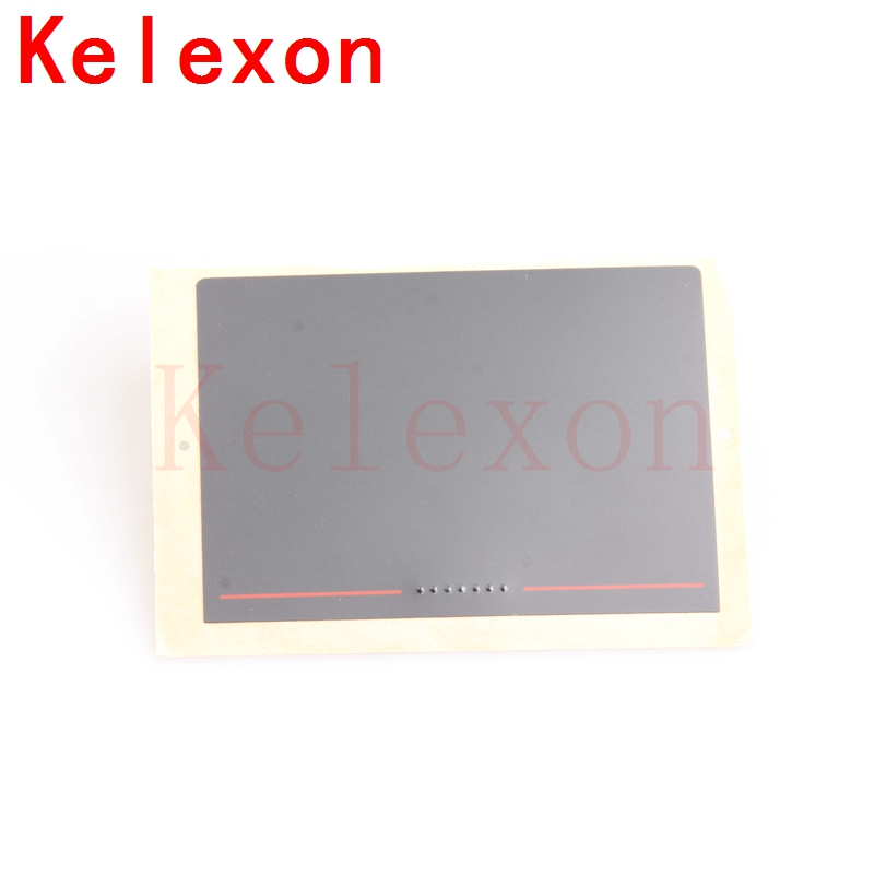 Touchpad Stickers for Lenovo T431S T440 T540P W540 E455 E450 L440 L540
