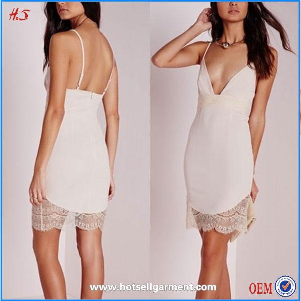 Online shopping ladies innerwear