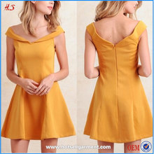 High Quality Ladies Dress Names Without Dress Sexy Girls Photo Fashion Mini Dresses For Women Elegant