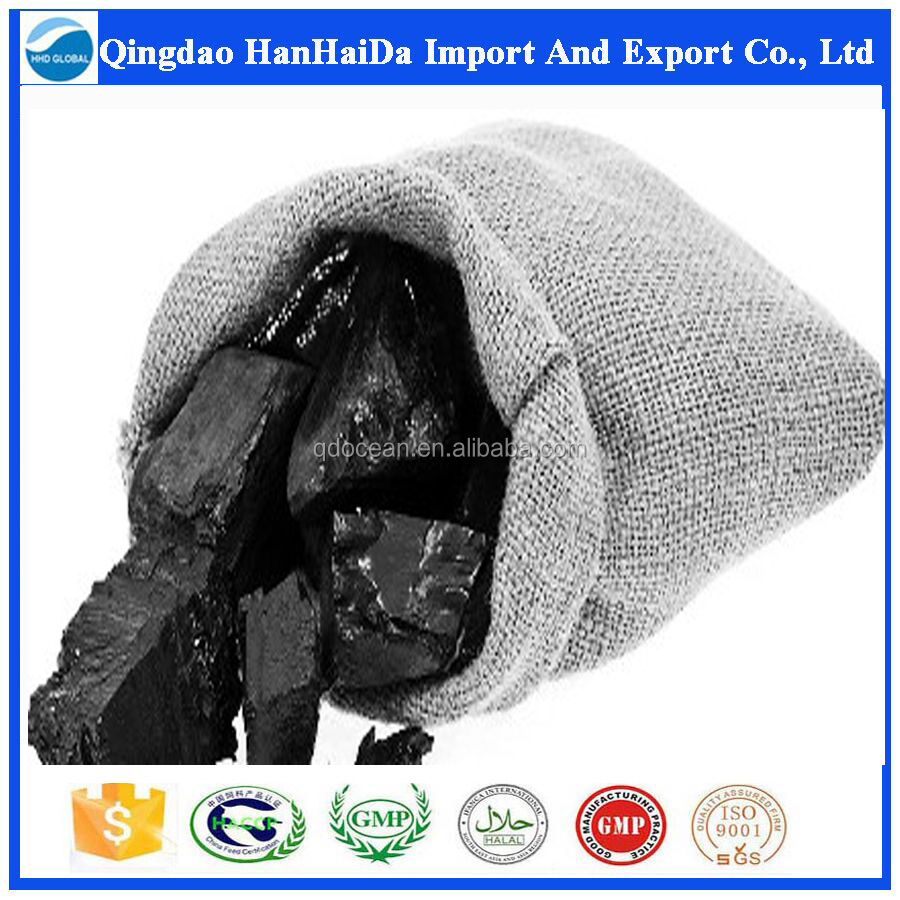 Hot selling high quality Hard Coking Coal with reasonable price and fast delivery !!