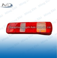 TRUCK SPARE PARTS Truck parts,FOR VOLVO TRUCK TAIL LAMP 20565103/04