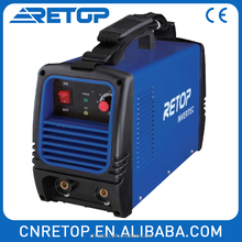 Auto MOSFET power MMA-200P arc 200 welding machine arc welder