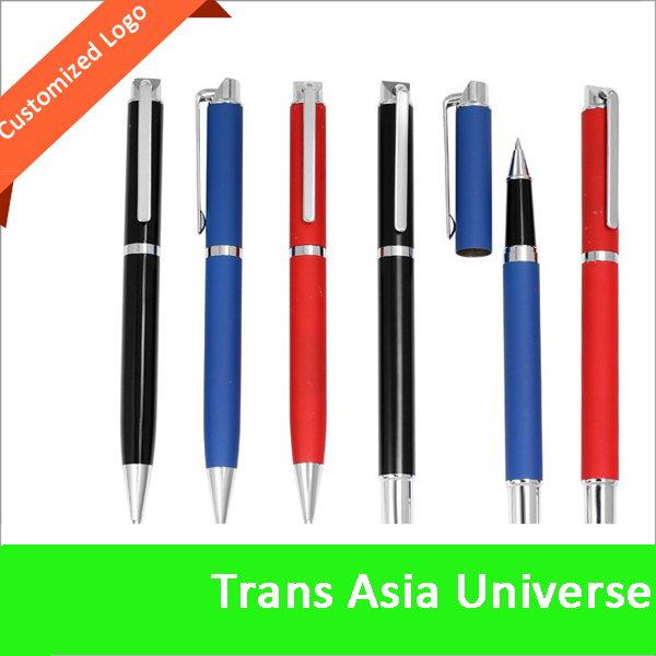 hot selling promotional pen guangzhou
