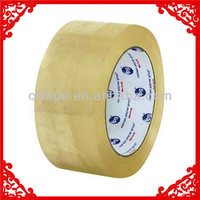 2014 new medical adhesive tape