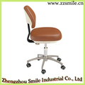 Dental Chair Doctor Dentist Chair DF-201ET/Dental Chair/Dental Dentist Stool