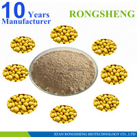 Excellent Natural Soybean Isoflavones Extract