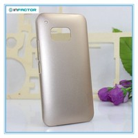 New Phone Case of the Month for HTC One M9 Plastic Hard Motomo Protective Covers
