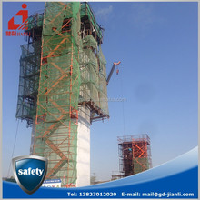 Guangdong Factory Supply Kwik-stage Scaffolding Parts