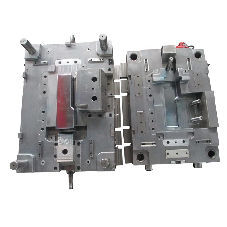 Professional Plastic mold <strong>manufacturer</strong> plastic injection molding