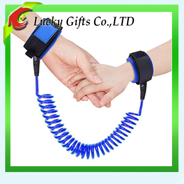 2017 Wholesale Safety Child Anti Lost Belt
