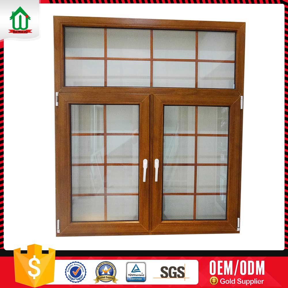 Affordable Price Foshan Custom Made Waterproof Pvc Window Sills