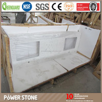 Corrosion Resistance Heat Resistant Stone