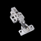Superior Worldwide Popular Slow Close Cabinet Hinges
