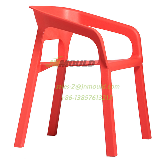 plastic mould/plastic chair mould/comodity mould