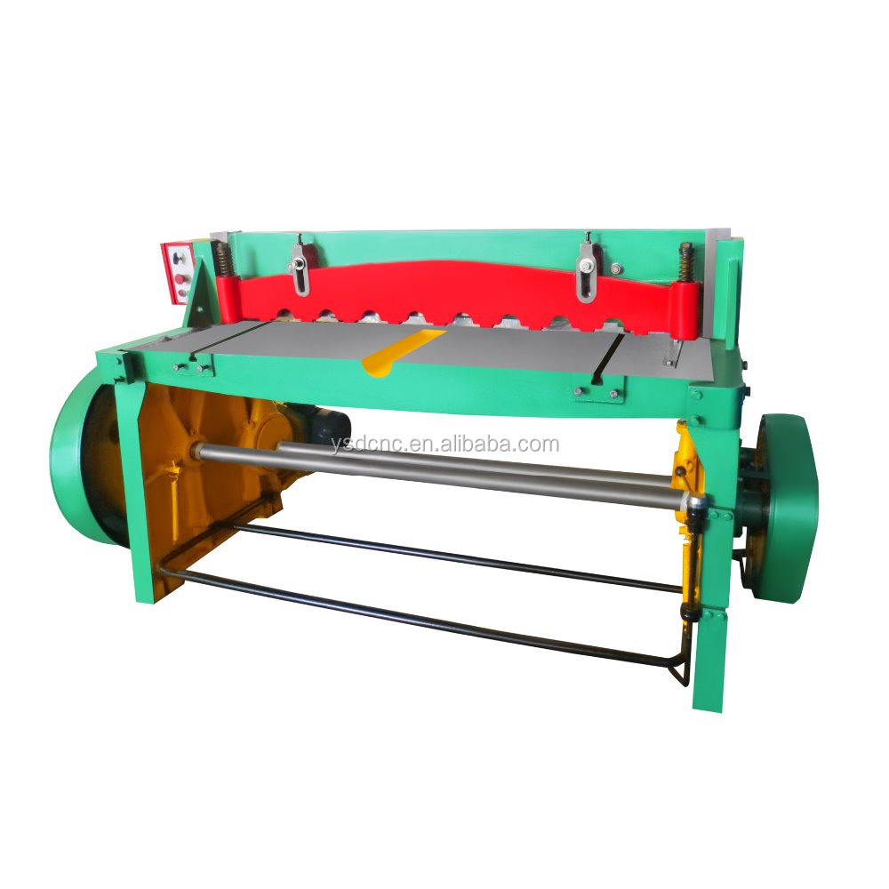 3*2500mm metal sheet shearing <strong>machine</strong> <strong>cutting</strong> <strong>machine</strong> for sale