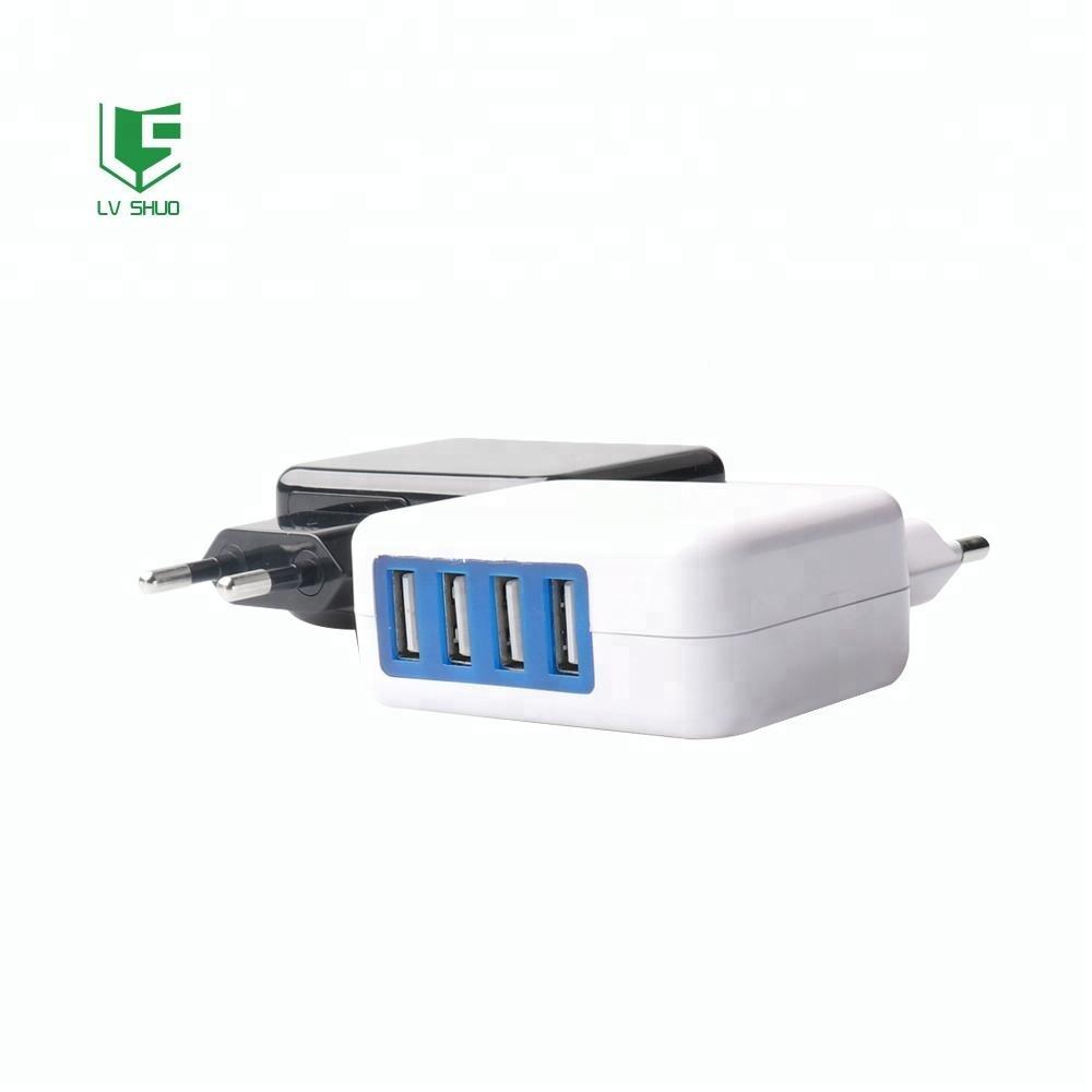 12-months-warranty-type-c-power-adapter.jpg