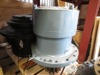 Hitachi EX750-5 Swing Gear Box Rebuilt