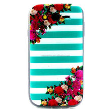 for Galaxy Grand duos Ultra-thin tpu cover case, for Samsung i9082 soft tpu case