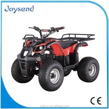 Chinese brand 36v electric atv for sale