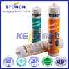 Acetic general purpose all purpose construction sealant