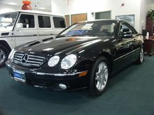 Used Cars Mercedes- Benz BMW Toyota Jeep Corvette